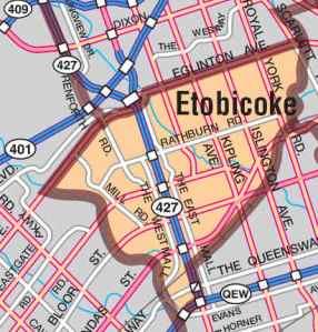 PEO_etob_map
