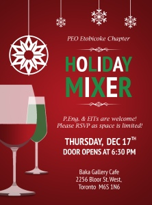 PEO Etobicoke Chapter Holiday Mixer_V2 (1)