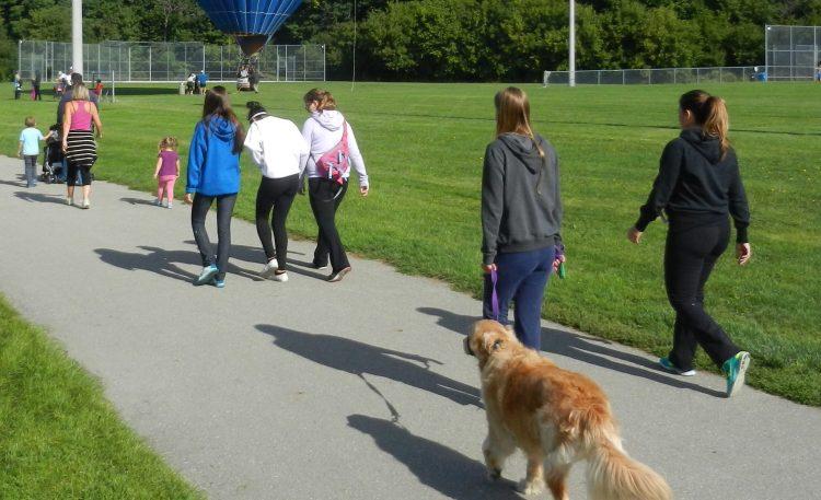 Walking Dog_2_cropped